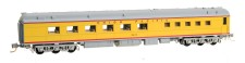 MTL 14600060 UP Heavyweight Diner - Ready to Run#3623