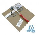 Northwest Short Line 494 The Chopper - Wood / Styrene Cutter