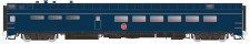 Rapido Trains 124037 MP Jenks Blue Speisewagen Ep.3/4