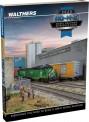 Walthers Kataloge 220 Spur H0 + N + Z Walthers Katalog 2020