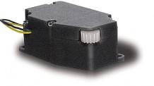Walthers 1050 Motor kit Brdg/pump