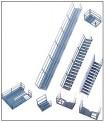 Walthers 2939 Platforms & Stairways