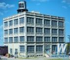 Walthers 3044 Hardwood Furniture Factry