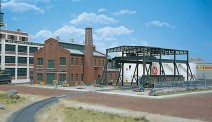 Walthers 3045 Vulcan Manufacturing Co