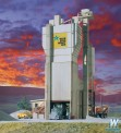 Walthers 3086 Blue Star Ready Mix