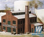 Walthers 3233 Vulcan Manufacturing Co.