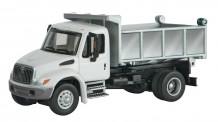 Scene Master 11637 International 4300 S Dump Truck