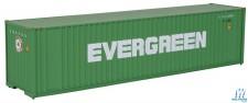 Scene Master 8202 40' Container Evergreen