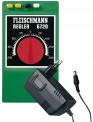 Fleischmann 1000-7 Fahrregler-Set
