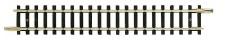 Fleischmann 22203 Gleis gerade 104,2 mm