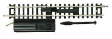 Fleischmann 22212 Entkupplungsgleis 104,2 mm elektrisch