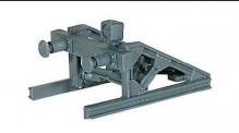 Fleischmann 22216 Prellbock Bausatz