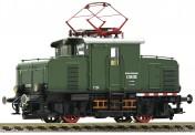 Fleischmann 390074 DB E-Lok E 69 05 Ep.3 AC