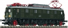 Fleischmann 391801 DB E-Lok BR 119 Ep.4 AC