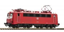 Fleischmann 392875 DBAG E-Lok BR 141 Ep.5 AC