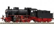 Fleischmann 394476 DRG Dampflok BR 54.15-17 Ep.2 AC