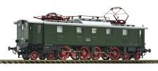 Fleischmann 395271 DB E-Lok E52 Ep.3 AC