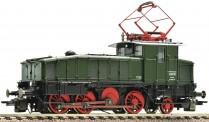 Fleischmann 396072 DB E-Lok E 60 Ep.3 AC