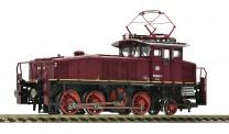 Fleischmann 396073 DB E-Lok BR 160 Ep.4 AC