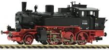 Fleischmann 403210 DB Dampflok BR 91.3-18 Ep.3