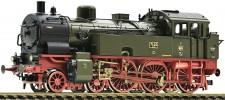 Fleischmann 404603 KPEV Dampflok T10 Ep.1