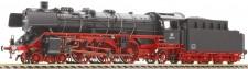 Fleischmann 410304 DB Dampflok BR 03.0-2 Ep.4