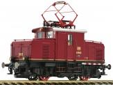 Fleischmann 430001 DB E-Lok E69 Ep.3