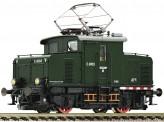 Fleischmann 430002 DRB E-Lok E 69 Ep.2