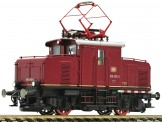 Fleischmann 430005 DB E-Lok BR 169 Ep.4