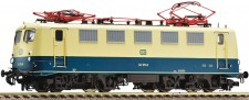 Fleischmann 432871 DB E-Lok BR 141 Ep.4