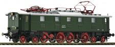 Fleischmann 435203 DB E-Lok BR 152 Ep.4