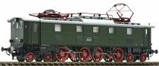 Fleischmann 435271 DB E-Lok E52 Ep.3