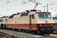Fleischmann 435304 DB E-Lok BR 120 Ep.4