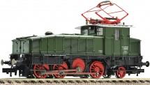 Fleischmann 436002 DB E-Lok E 60 Ep.3