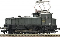 Fleischmann 436071 DRG E-Lok E 60 Ep.2