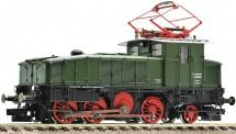 Fleischmann 436072 DB E-Lok E 60 Ep.3