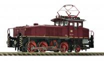 Fleischmann 436074 DB E-Lok BR E 60 Ep.3