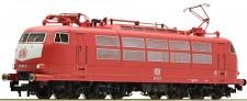 Fleischmann 437603 DBAG E-Lok BR 103.1 Ep.5