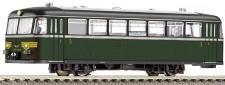 Fleischmann 440502 AMFT Schienenbus 551.669 Ep.3-5