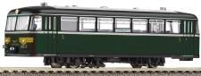 Fleischmann 440572 AMFT Schienenbus 551.669 Ep.3-5