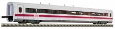 Fleischmann 444501 DBAG ICE Servicewagen 2.Kl. Ep.5