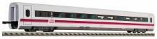 Fleischmann 444601 DBAG ICE Personenwagen 2.Kl. Ep.5