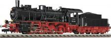Fleischmann 481305 DB Dampflok BR 55.2 Ep.3