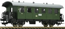 Fleischmann 500201 DB Personenwagen 2.Kl. Ep.3