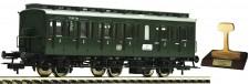 Fleischmann 507051 DB Personenwagen 2.Kl. Ep.3