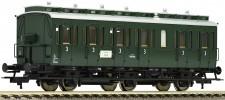 Fleischmann 507053 ÖBB Personenwagen 3.Kl. Ep.3
