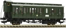 Fleischmann 507101 DB Personenwagen 2.Kl. Ep.3