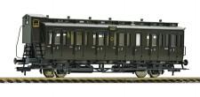 Fleischmann 507103 DRG Personenwagen 3.Kl. Ep.2
