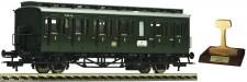Fleischmann 507151 DB Personenwagen 2.Kl. Ep.3
