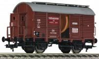 Fleischmann 545515 DB Weinfasswagon 2-achs Ep.3